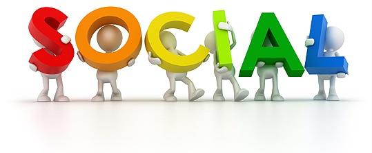 AG2R REUNICA : les données sociales